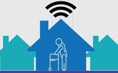 Wi-Fi Redefining the Future of Assisted Living